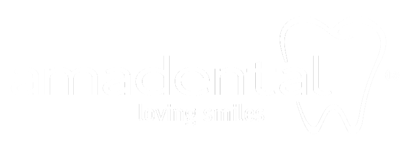 Studio Dentistico Amadental