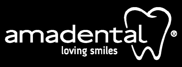 Studio Dentistico Amadental | Dentista a Magenta, Magnago, Milano