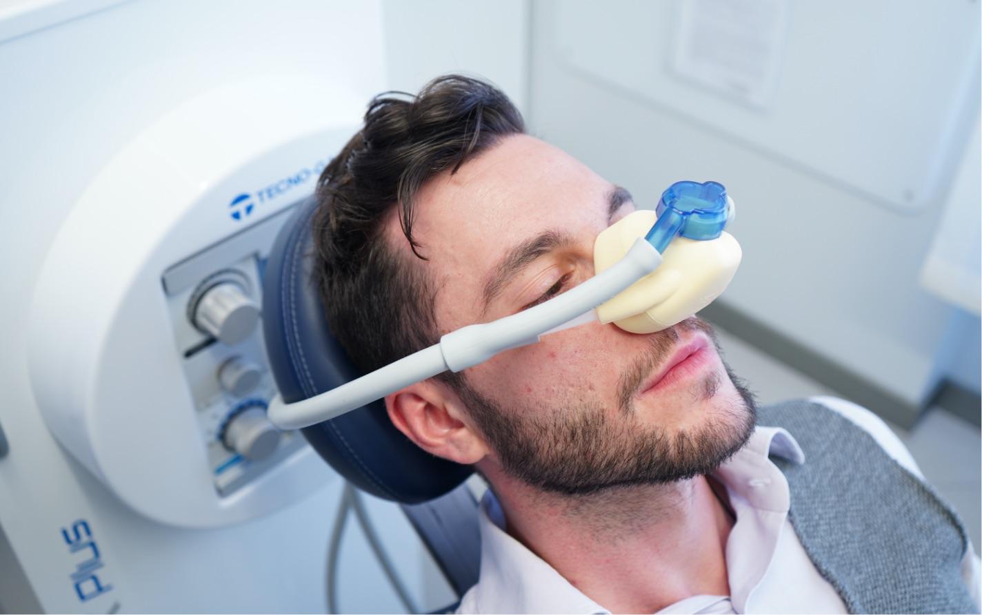Sedazione cosciente | Dentista a Magnago, Magenta, Milano 2 | Amadental