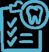 Trattamenti studio dentistico 9