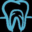 Trattamenti studio dentistico 4