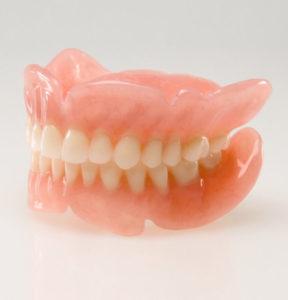 Protesi fissa e mobile | Studio Dentistico a Milano, Magenta, Magnago