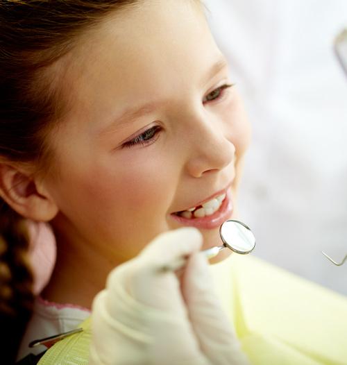 prima-visita-dal-dentista-1