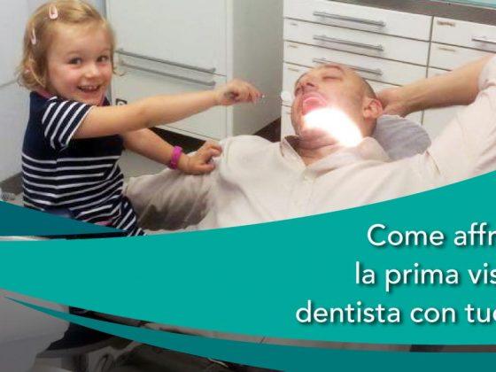 prima-visita-dal-dentista