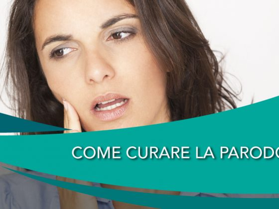 Curare la parodontite   Amadental Milano   Dentista a Milano